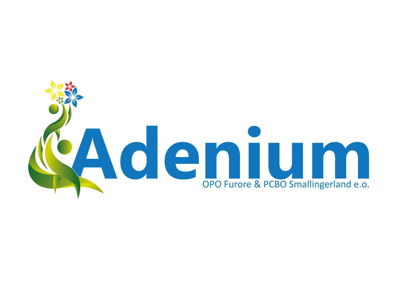 Vacatures schooljaar 2021 - 2022 Adenium